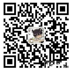 ff7a8d815fbfc95a05f5d4bbe7e8b728.jpg